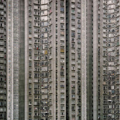 Foto 1 de 8 de la galería arquitectura-de-densidad en Decoesfera