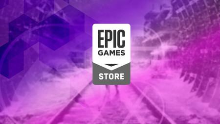 Epic Games pide la autenticación en dos pasos para descargar sus juegos gratis en la Store hasta el 21 de mayo. Así se activa
