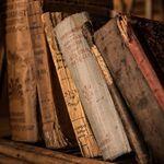 Un viaje por las 9 librerías más bonitas, históricas y diferentes de España