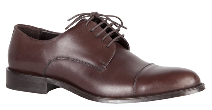 Zapatos CH