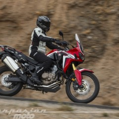 Foto 8 de 23 de la galería honda-crf1000l-africa-twin-carretera en Motorpasion Moto