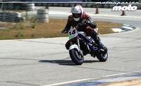 Relatos veraniegos de fin de semana: gentes del paddock, de JJ Cobas a JJ Racing (II)