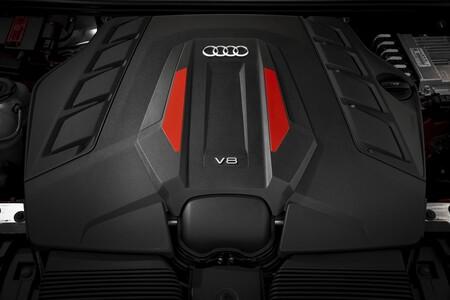 Audi Sq7 Sq8 Tfsi 2020 Precio 088