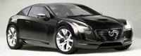 2012 Mazda RX-9, ni confirmado ni desmentido