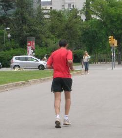 Dos horas semanales de ejercicio aumentan el colesterol bueno