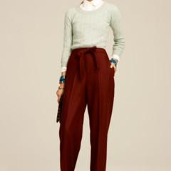 Foto 8 de 12 de la galería tendencias-color-otono-invierno-20112012 en Trendencias