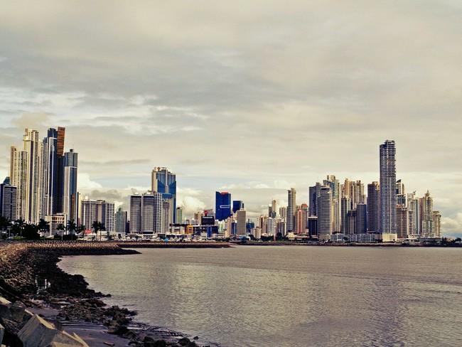 Panama City 2163483 1920