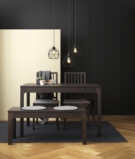 Comedor Ikea 2020