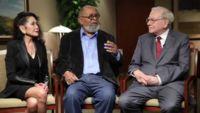 La subasta para almorzar con Warren Buffett termina el 5 de junio