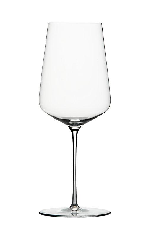 Copa de vino Zalto Universal.