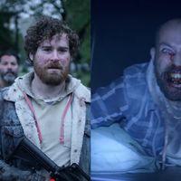 Netflix quiere su 'The Walking Dead': así es 'Black Summer', la nueva serie de zombis ambientada en el universo de 'Z Nation'
