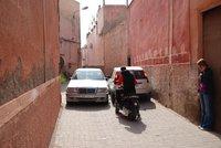 Circular entre coches, mitos y realidades