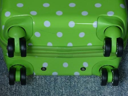 Wheeled Bags 143407 1280