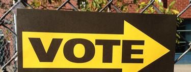 Autónomos en campaña electoral, la eterna promesa incumplida