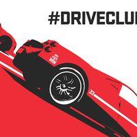 Driveclub es retirado de PS Store un día antes de lo previsto y a la comunidad no le ha hecho mucha gracia