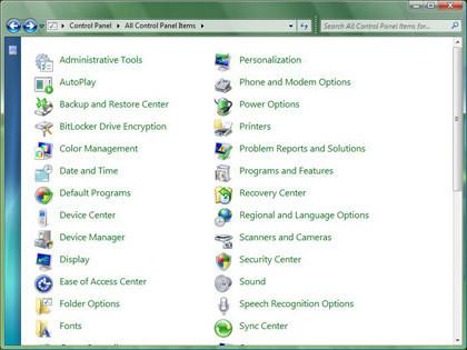 windows7_controlpanel.jpg