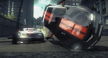 Ridge Racer Driftopia para PC, el primer free-to-play de la saga