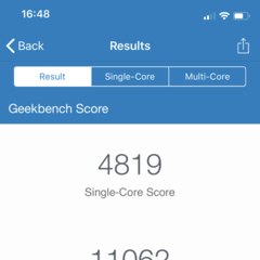 benchmarks-iphone-xs-max