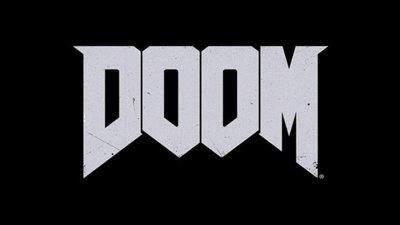 Por qué Doom fue tan grande y por qué queremos mucho más