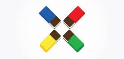 Se filtran nuevos detalles sobre el Samsung Nexus Prime y Android 2.4 Ice Cream Sandwich
