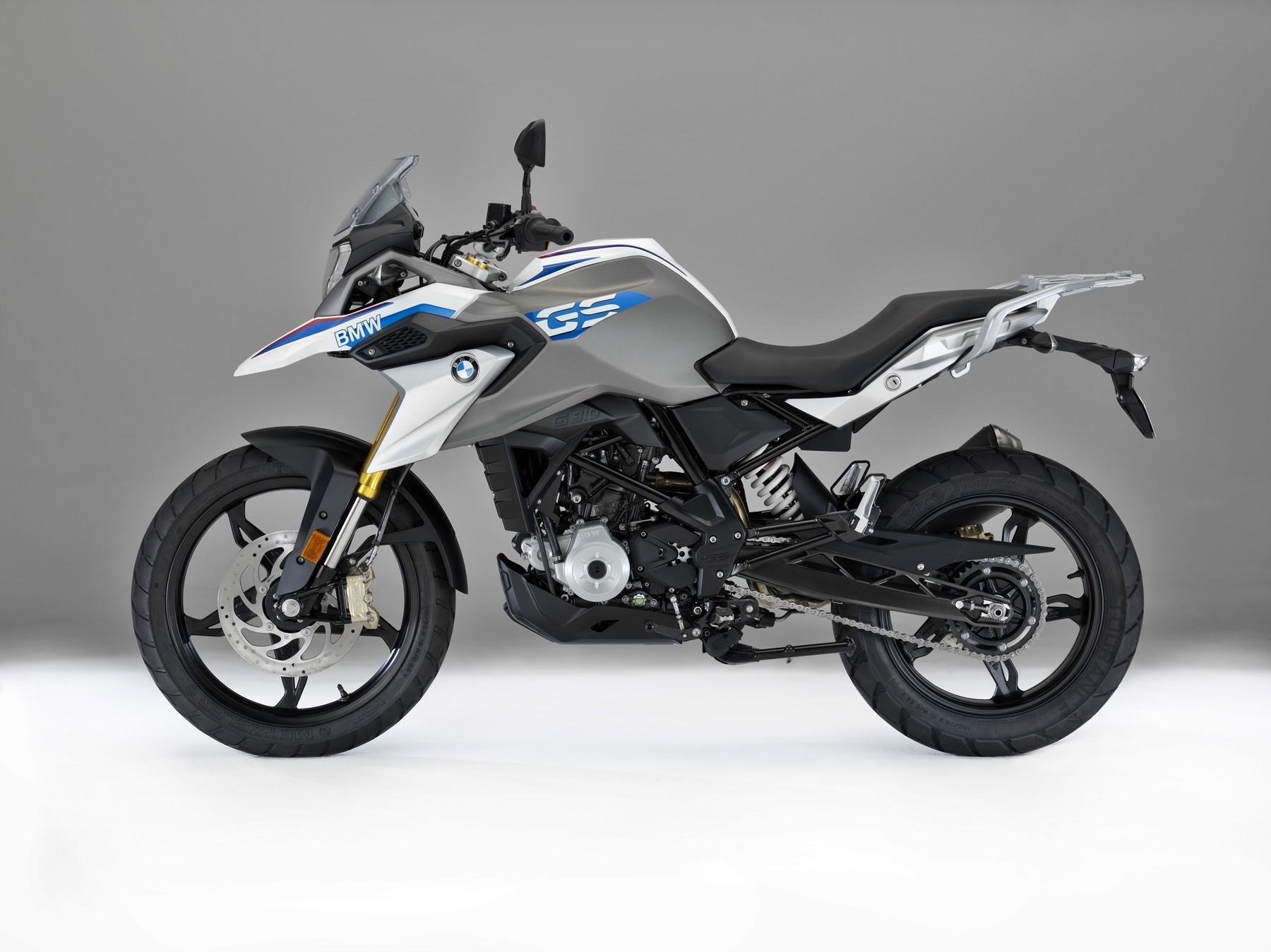 BMW G 310 GS 2560_3000