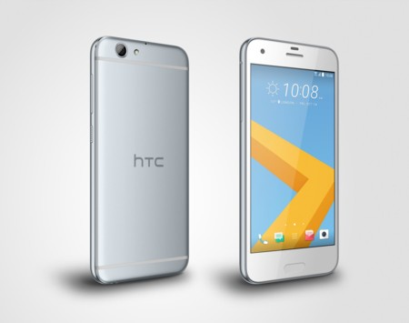 Htc One A9s Oficial 3