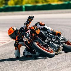 Foto 12 de 30 de la galería ktm-1290-super-duke-r-2019 en Motorpasion Moto