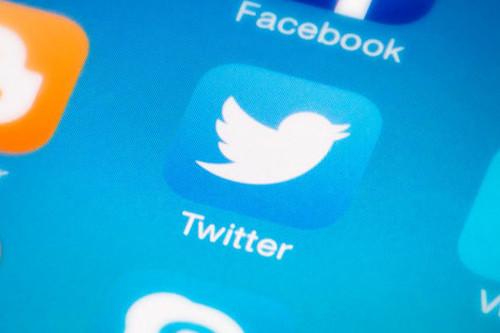 Por qué la desaparición de Twitter para Mac es una buena noticia