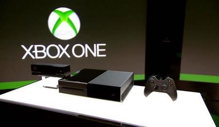 ¿Xbox One con un lector de discos K.O.? Microsoft te la cambia y te regala un juego por las molestias