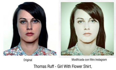 thoms-ruff.jpg