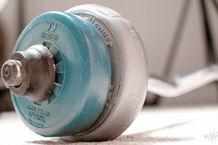 Ejercicios compuestos: para lograr mayor intensidad en menos tiempo