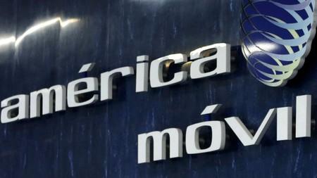 América Móvil compra Nextel Brasil por 905 millones de dólares