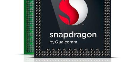 Qualcomm saca músculo en el CES con su nueva gama de procesadores