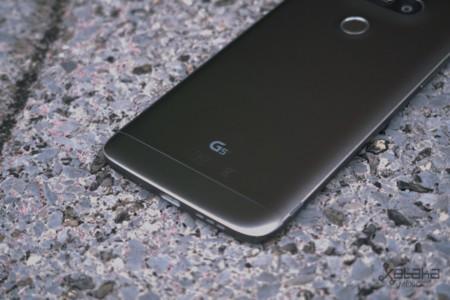 G5 Se Analisis 3