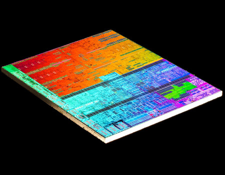 Csm Intel 14nm Celeron Kaby Lake 56f464fba4