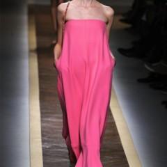 Foto 16 de 55 de la galería valentino-primavera-verano-2012 en Trendencias