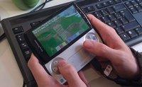 E3 2011: 'Minecraft' saldrá en iOS y Android