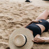 ¿Cómo derrochar estilo para ir a la playa? Apuesta por los complementos