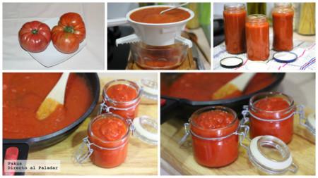Tomateees