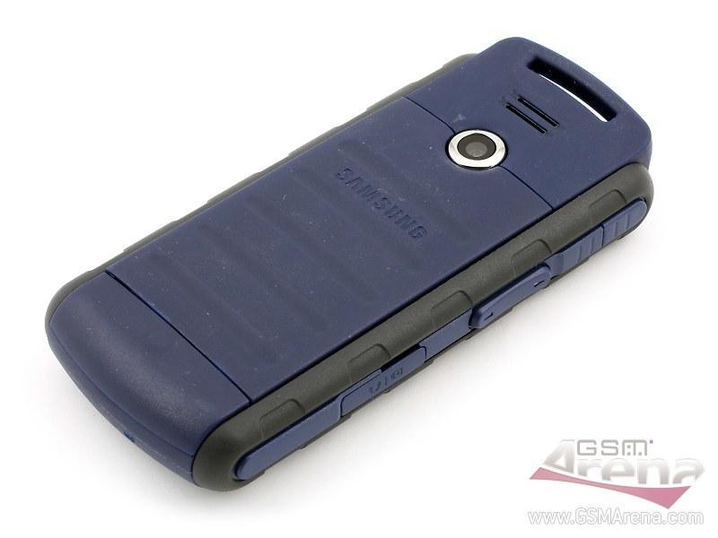 Samsung IFA 2008