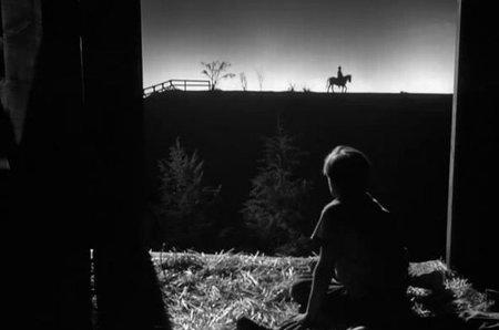 la-noche-del-cazador-1955