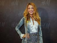 H&M cuenta con dos madrinas muy especiales para abrir sus tiendas: Blake Lively y Emma Roberts