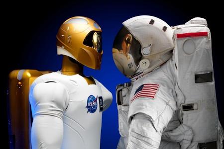 Robonaut Machines Dexterous Humanoid 39644 1