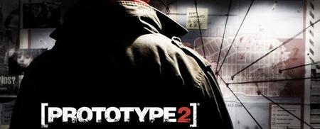 A finales de esta semana llega 'Prototype 2' a PC. Y en Steam viene con la primera entrega de regalo en precompra