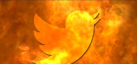 Cómo comprobar si has perdido seguidores en Twitter tras la purga