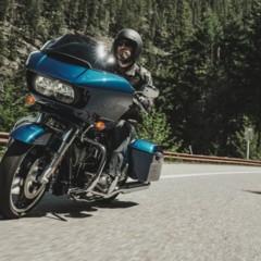 Foto 5 de 7 de la galería harley-davidson-road-glide-special-2015 en Motorpasion Moto
