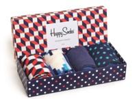 Kit Happy Socks