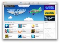 En los detalles está el buen gusto: cinco nimiedades poco conocidas de las aplicaciones de iOS