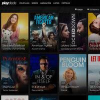 Megadede vuelve: la web pare ver películas y series ahora se llamará Playdede