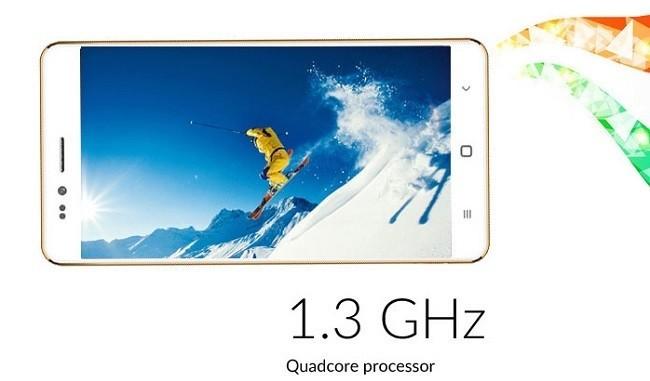 f5a4496bb4e ¿Estás sin apenas presupuesto y quieres cambiar de móvil? Estos son los  smartphones más baratos
